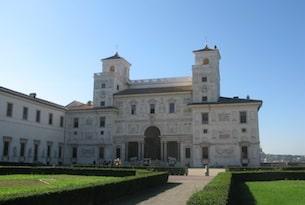 Roma-villa-medici-visite-guidate-per-famiglie3