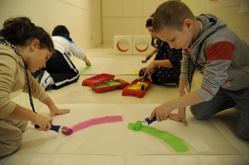 laboratori-bambini-roma