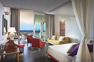 sardegna-resort-valle-dell-erica-Licciola_j.suite family_exclusiveARGB