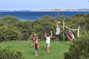 sardegna-resort-valle-dell-erica-kids_greenvolley_RGB