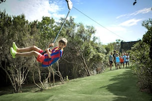 sardegna-resort-valle-dell-erica-kids_playground_1_RGB
