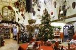 Flover_Villaggio di Natale