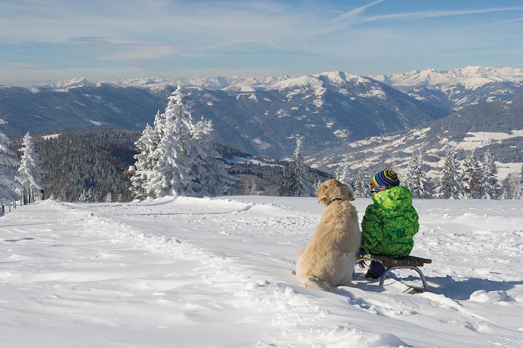 austria-carinzia-inverno-FranzGERDL_KaerntenWerbung_Gerlitzen_Familie02