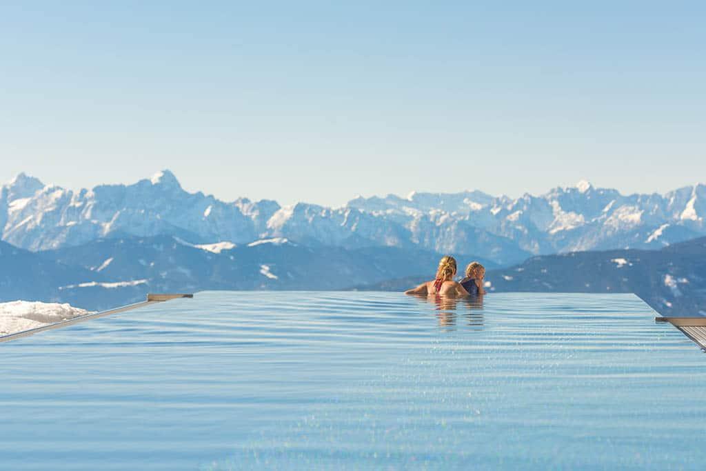 austria-carinzia-inverno-FranzGERDL_KaerntenWerbung_Gerlitzen_Pacheiner