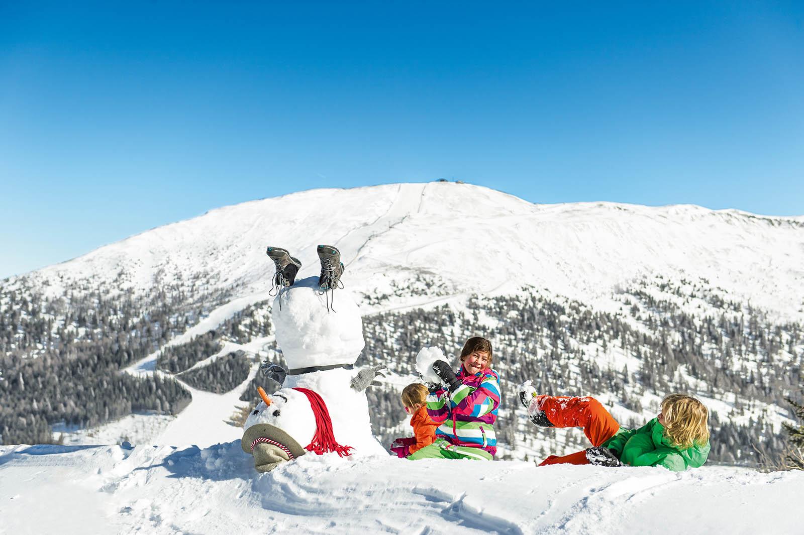austria-carinzia-inverno-FranzGERDL_KaerntenWerbung_Katschberg_Schneemann-cover