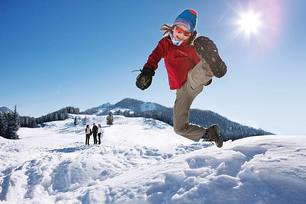 austria-carinzia-inverno-TineSTEINTHALER_KaerntenWerbung_Weissensee