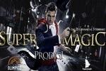 Supermagic-Roma