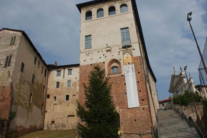 piemonte-castelloburonzo
