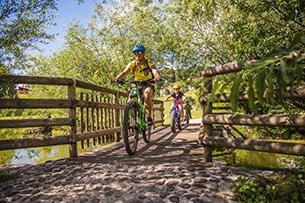 trentino-alpe-cimbra-estate-bici
