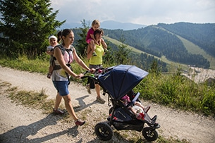 trentino-alpe-cimbra-estate-trekking-paseggino