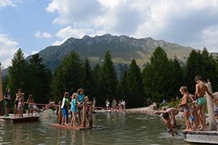 trentino-visitfiemme-bellamonte-PHorlerimages