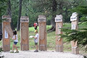 trentino-visitfiemme-bellamonte2-PHorlerimages