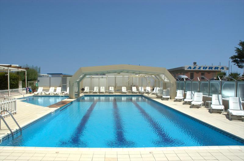 Hotel per bambini a milano marittima hotel majestic - Hotel con piscina milano ...