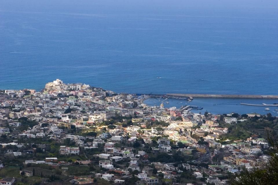 Hotel per bambini a Ischia: Family Hotel & Spa Le Canne, Forio
