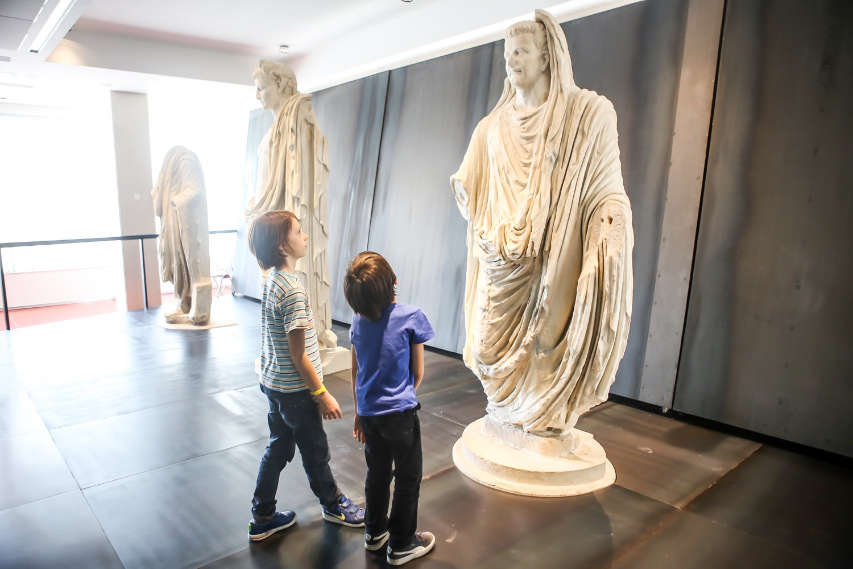 Museo-Archeologico-Zara-Photo-Devid-Rotasperti (2)