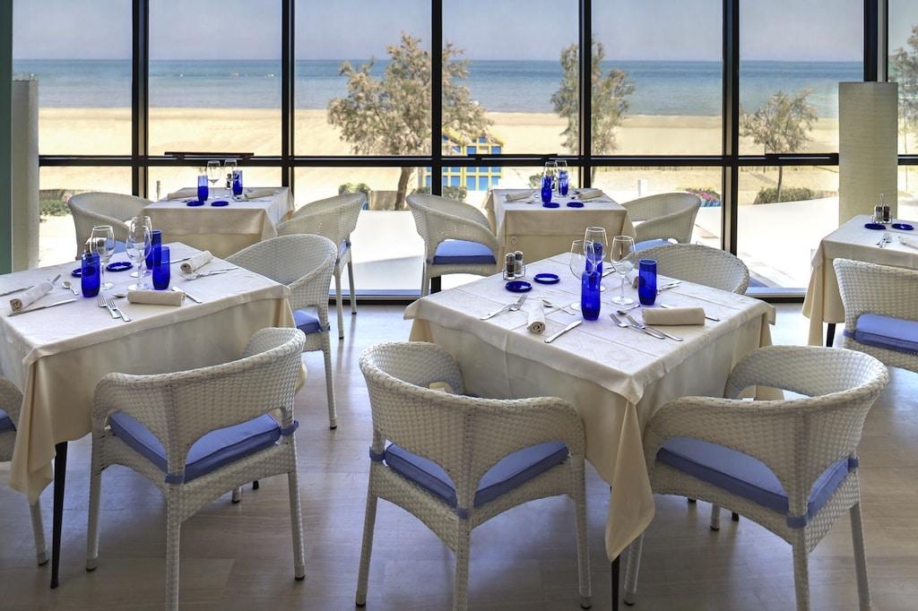 Hotel Marotta Sul Mare