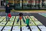 BergamoScienza-bambini-in-piazza