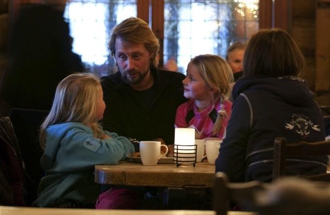 Frognerseteren-Cafe-Oslo_www.visitnorway.com_