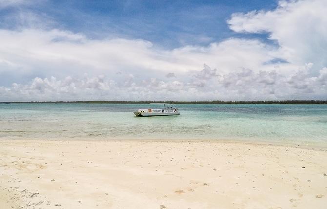 Peterson-Cay-Bahamas-Foto-Devid-Rotasperti-2