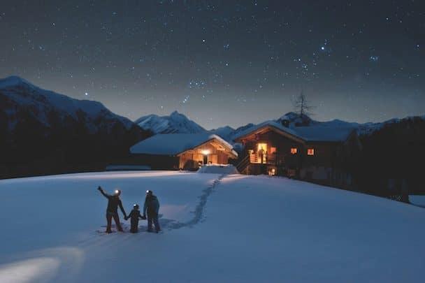 austria-carinzia-inverno-HoheTauernNPR_Dapra_DieNachtderSterne