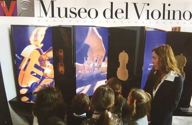 cremona-museo-del-violino-1-manifesto