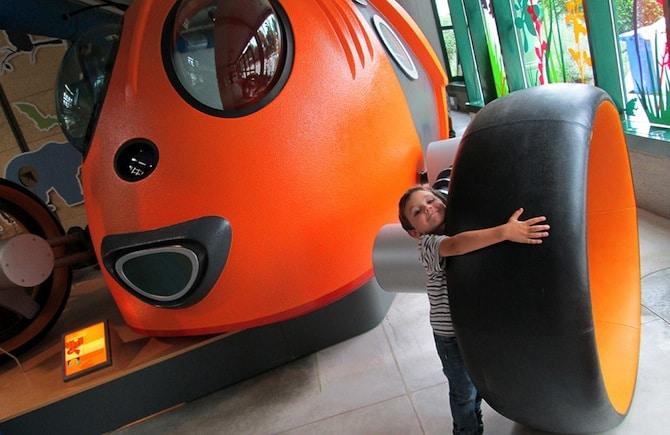 explora-museo-dei-bambini-di-roma