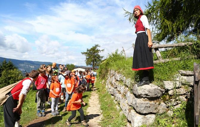 folgaria-alpe-cimbra-festival-del-gioco-cover