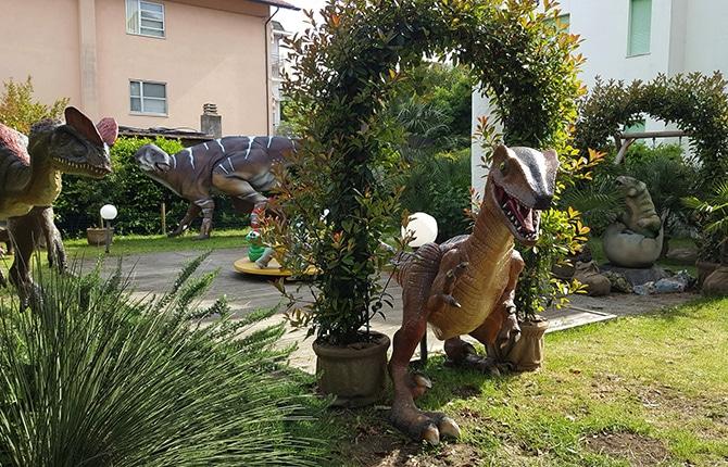 hotel-major-pinnarella-parco-dinosauri-cover
