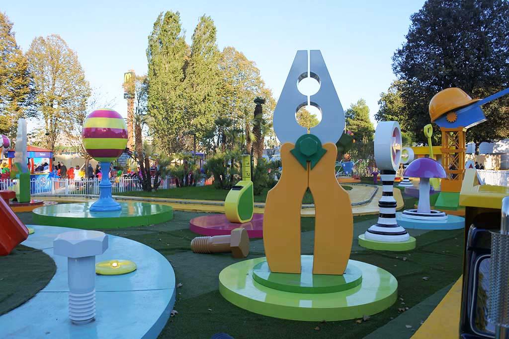 roma-luneur-park-giardino-meraviglie-1