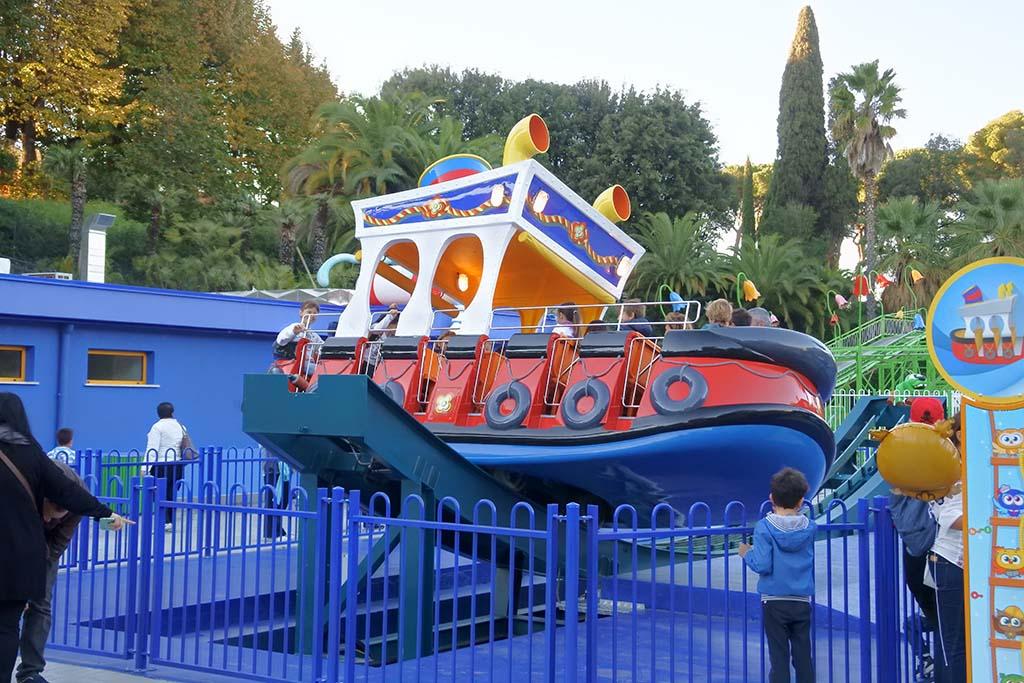 roma-luneur-park-giardino-meraviglie-barcamatta