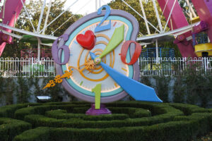 roma-luneur-park-giardino-meraviglie-ingresso