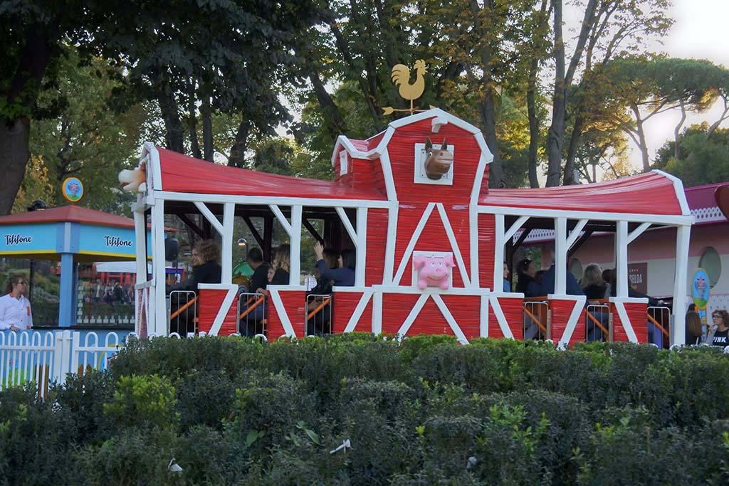 roma-luneur-park-giardino-meraviglie-tififone1