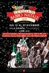 Villa-Babbo-Natale-Lioni
