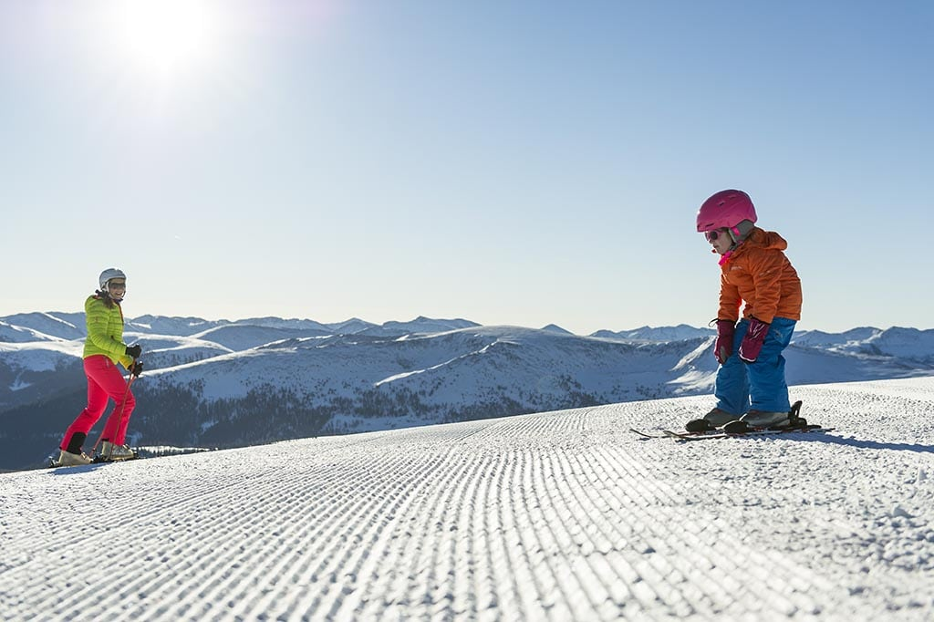 austria-carinzia-inverno-FranzGERDL_KaerntenWerbung_gerlitzen