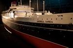 Andrea-Doria_dettaglio-modellino