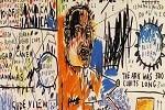 Basquiat-Mudec
