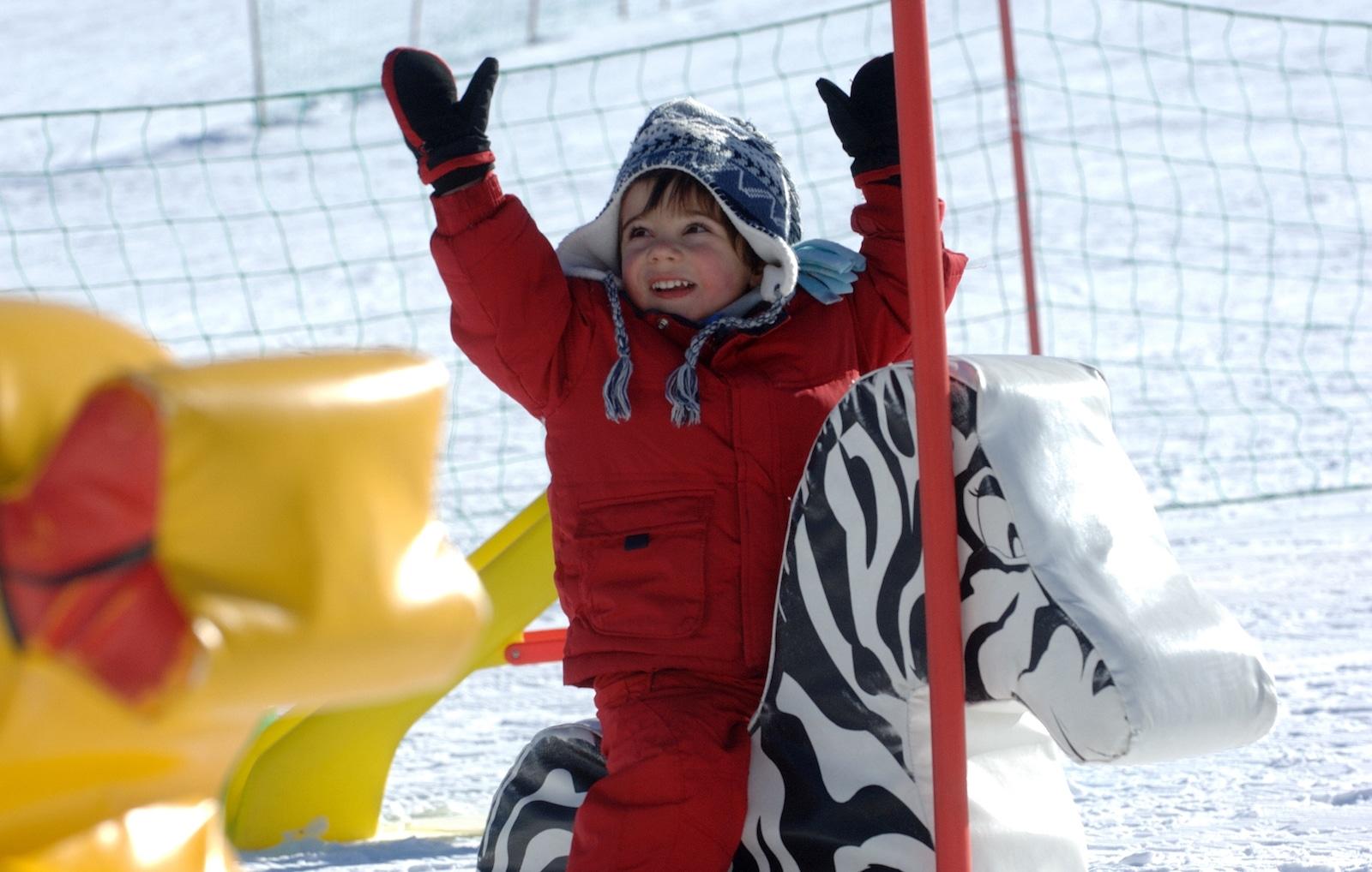 Monte-baldo-foto-APT - Parco giochi sulla neve foto di Carlo Baroni copia