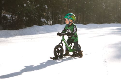 trentino-alpe-cimbra-inverno-BiciStriders