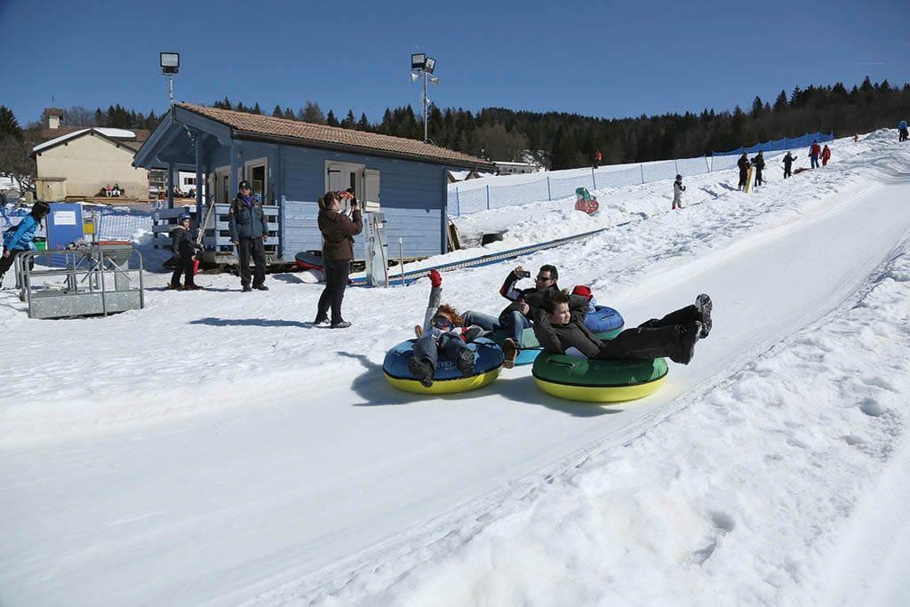 trentino-alpe-cimbra-inverno-aptalpecimbra_(foto arturo cuel)-neveland_lavarone_babypark