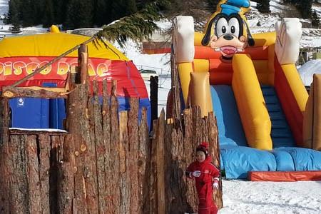 trentino-alpe-cimbra-inverno-baby-park