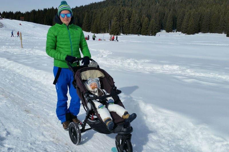 trentino-alpe-cimbra-inverno-baby-trekking1