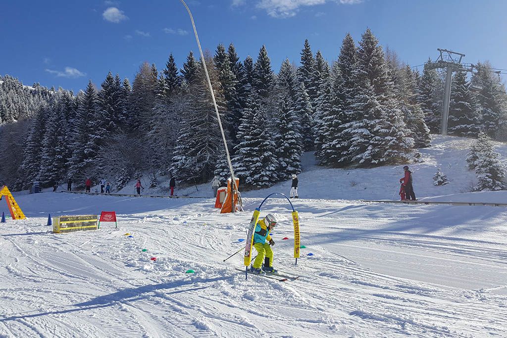 trentino-alpe-cimbra-inverno-campo-scuola