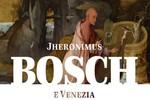 Bosch-Venezia