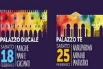 Carnevale Mantova