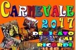 Carnevale Soncino 2017