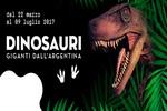 Dinoasauri-Mudec