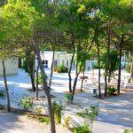 Villaggi mare Basilicata per famiglie, Sira Resort
