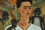 mostra-arte-messicana-bologna
