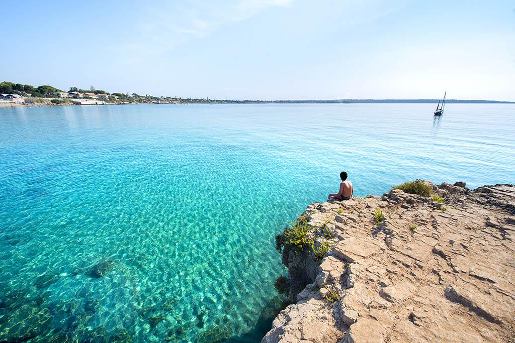 Villaggi per bambini siracusa voi arenella resort for Siracusa vacanze mare