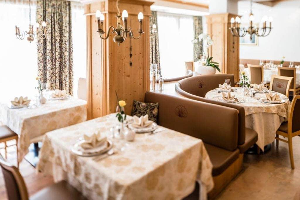 Hotel Per Famiglie Val Pusteria
